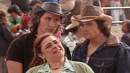 cowboy misjudged gambling